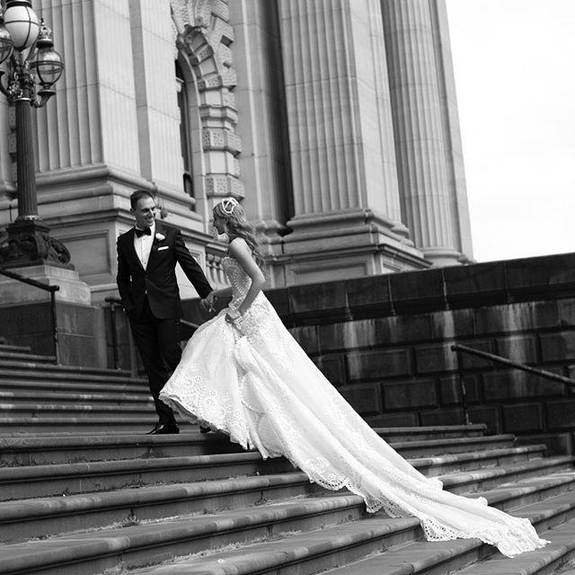 This dress is beyond🖤 . . .  #smpweddings #Huffpostido #Weddingwire #Weddingblogger #Weddinggowns #Bridestyle #Theweddingbliss #Weddingstyle #Brides_selection #soloverly #modernweddingmagazine #sydneywedding #sydneyweddingphotographer #sydneybride #melbournewedding #melbourneweddingphotographer #melbournebride #blumenthalphotography #luxurywedding #modernbride #theknot #bridestory #weddingstyle #bridestyle #theweddingbliss #brides_selection #stylemepretty #WDOfficial #bridesrealweddings