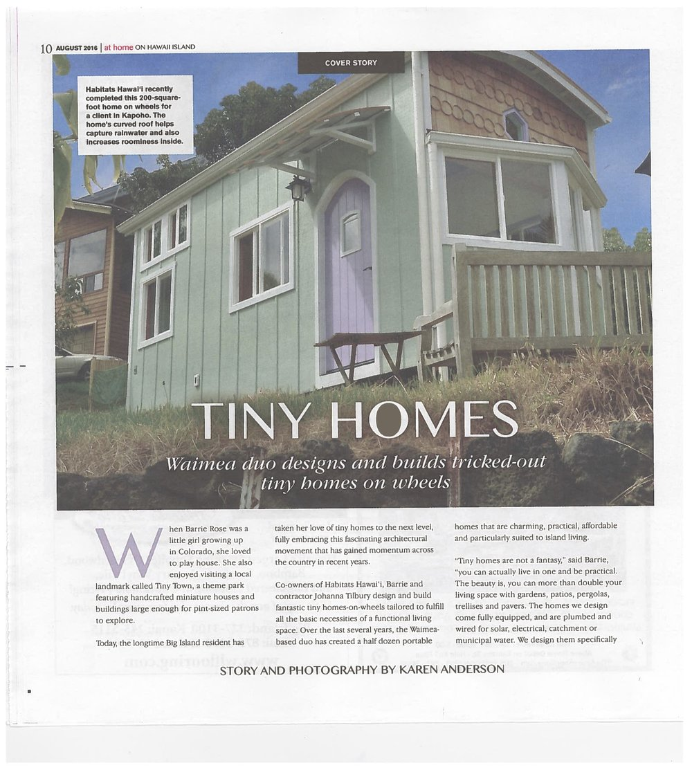 at-home-magazine-tiny-home-feature