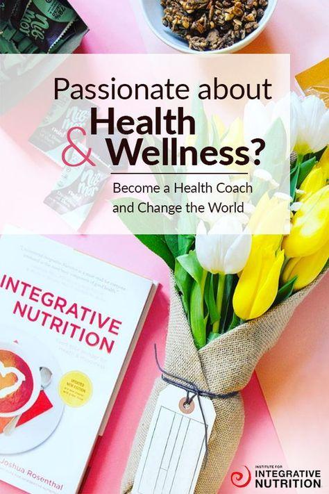 IIN-healthcoach.jpg