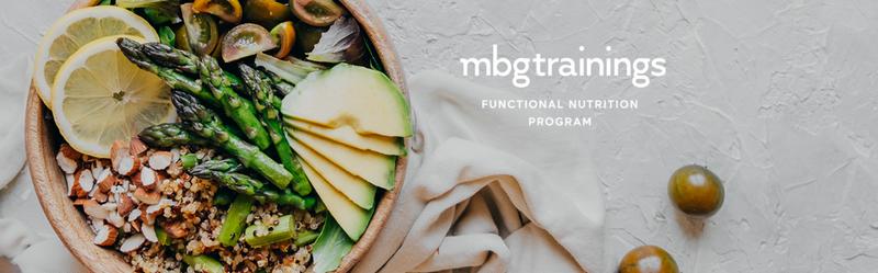 mindbodygreen-functionalnutrition-markhyman.png