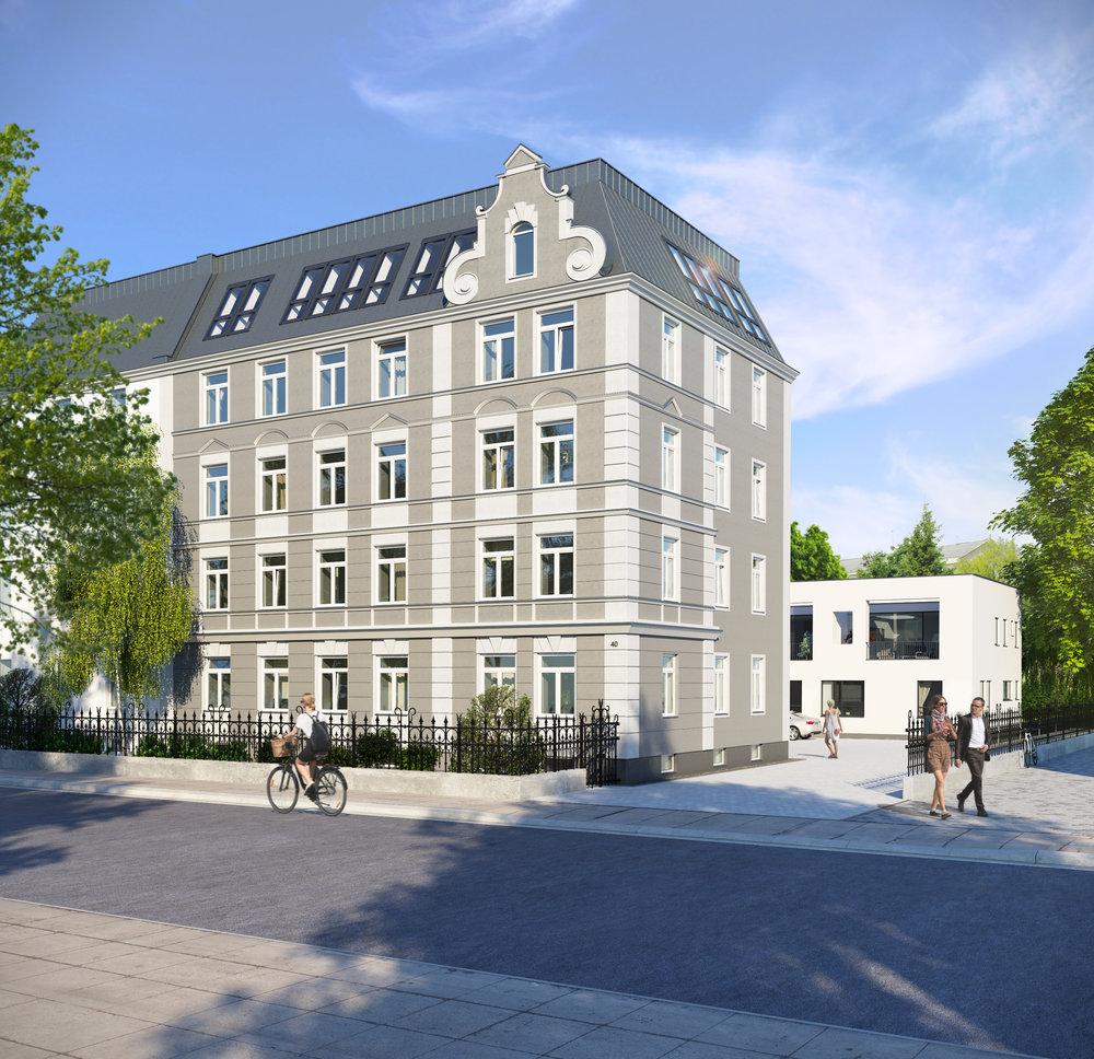 Visualisierung_Patrizier-Palais-Augsburg.jpg