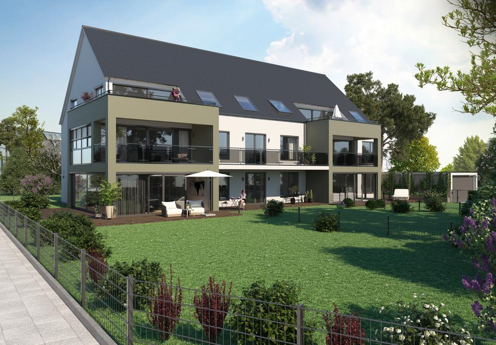 Architekturvisualisierung_Friedenstrasse_Stadtbergen_Garten.png