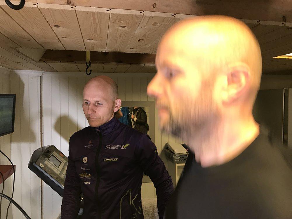 Finn Kollstad