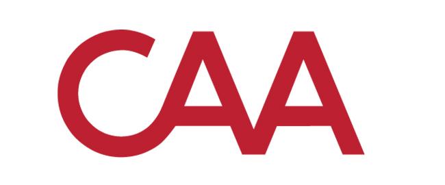 CAA_logoo.jpg