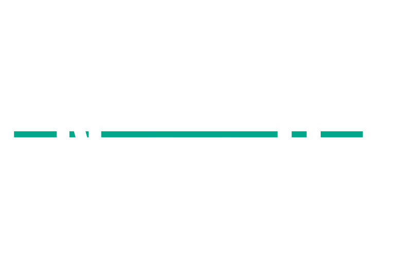 The Inside Line
