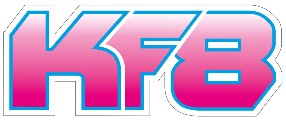 Kiara-Fontanesi-Logo.png