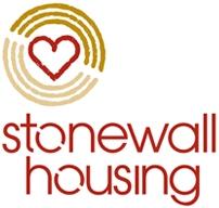 stonewallhousing.jpg