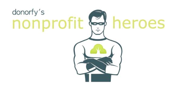 nonprofit heroes.png