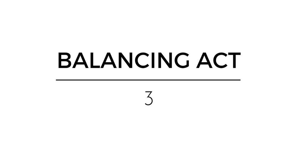 BA3 logo.jpeg