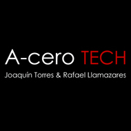 A-cero.jpg