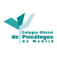 ColegioPsicologos.jpg