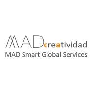 MADCreat.jpg