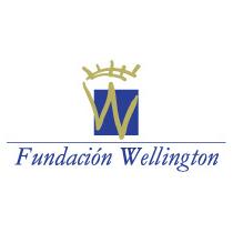 Fund-Wellington.jpg