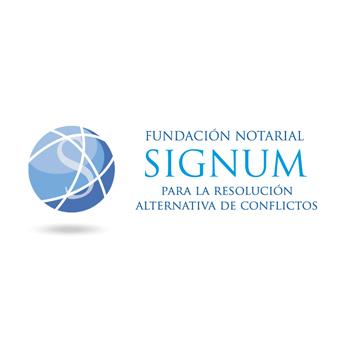 logo-signum.jpg