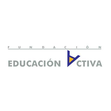 EducActiva.jpg