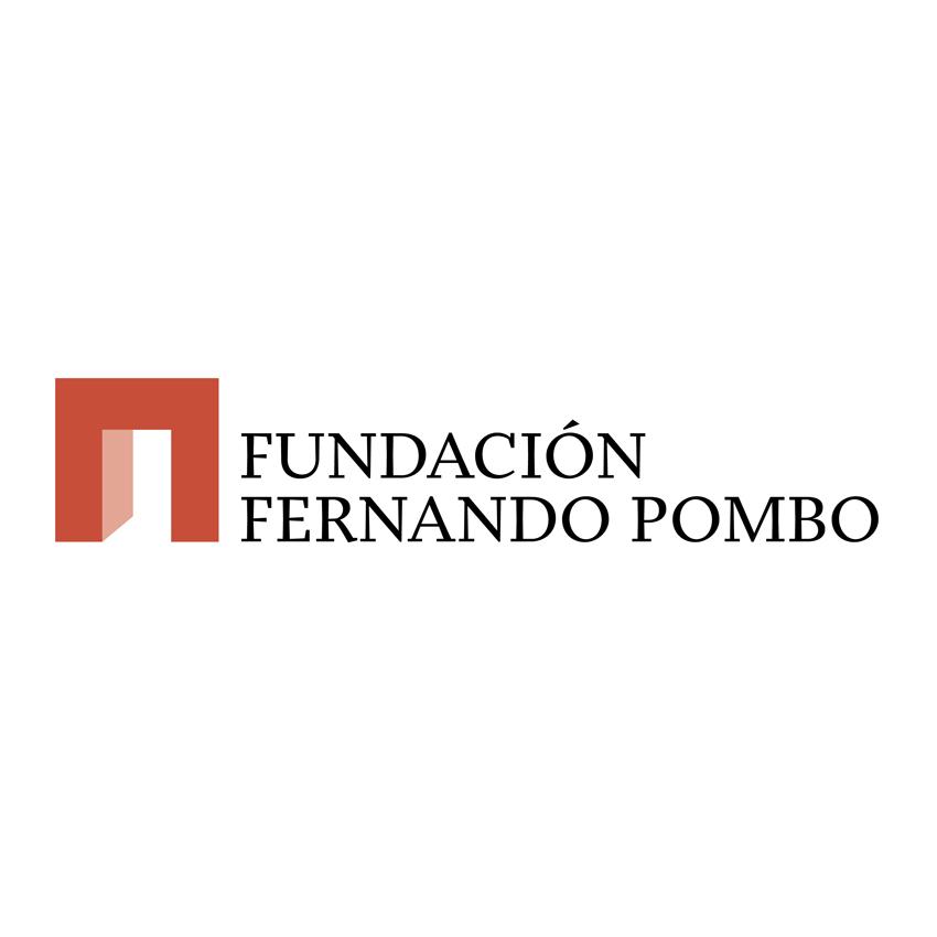 Logo_Fundación-Fernando-Pombo1.jpg