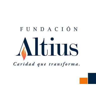 altius_logo.jpg