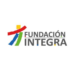 fundacion-integra.jpg