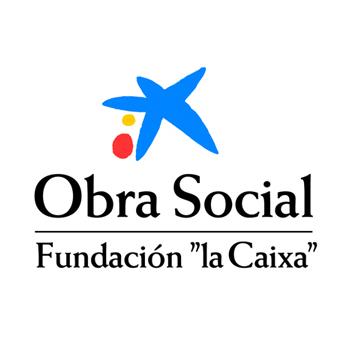 Logo-obra-social-La-Caixa.jpg