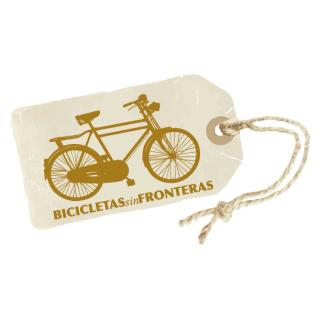 Bicicletassinfronteras-300x171.jpg