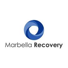 marbella-recovery-logo.jpg