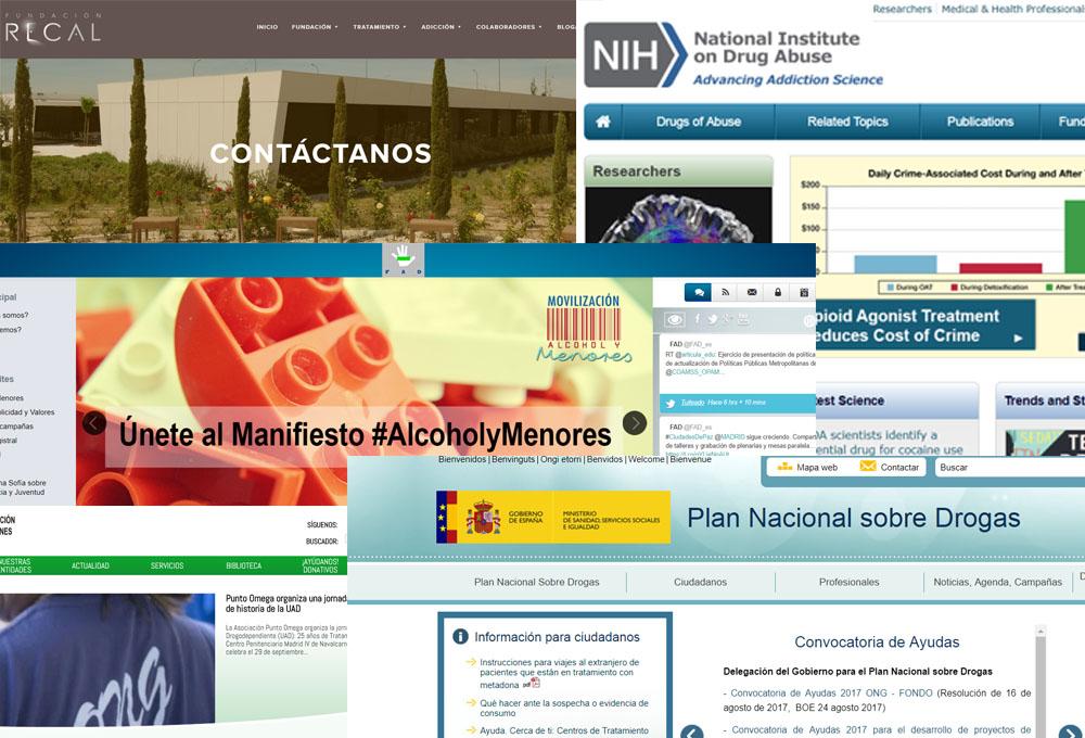 webs-sobre-drogas-adiccion.jpg