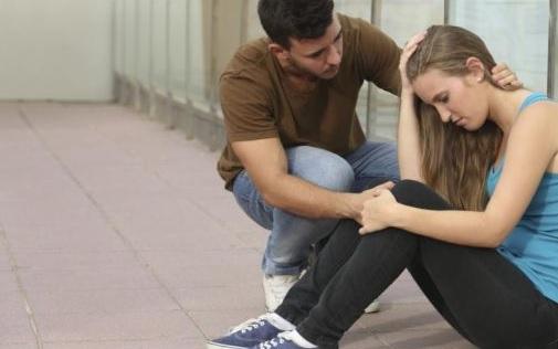 La adicción afecta al adicto y también a sus familiares