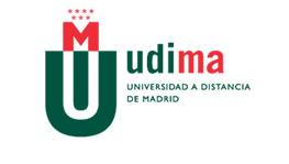 udima_logo.jpg