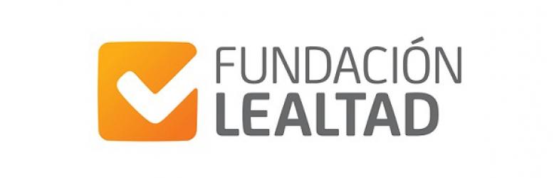 fundación-lealtad-.jpg