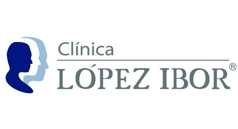 clinica-lopez-ibor-770-logo.jpg