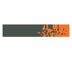 worldcoo-logo.png
