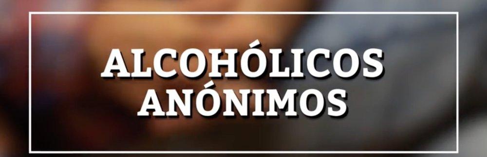 alcoholicos_anomnimos.jpg