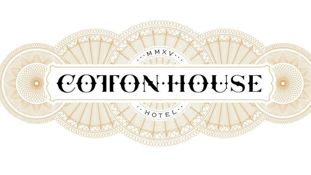 cotton house.jpg