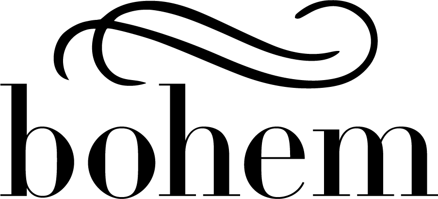 BOHEM_Logo_remake_01-01.png