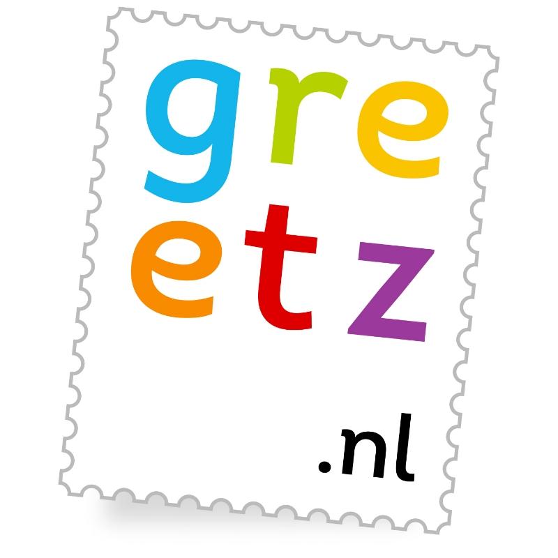 Logo -nl RGB.jpg
