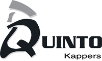 Quinto Kappers.png
