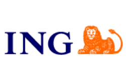 ING_lion_RGB_200x200.png