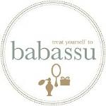 logo babassu.jpg