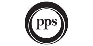 4 PPS.jpg