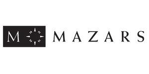 7 MAZARS.jpg
