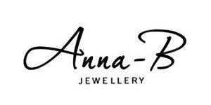 12 ANNA B.jpg