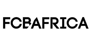 26 FCB AFRICA.jpg