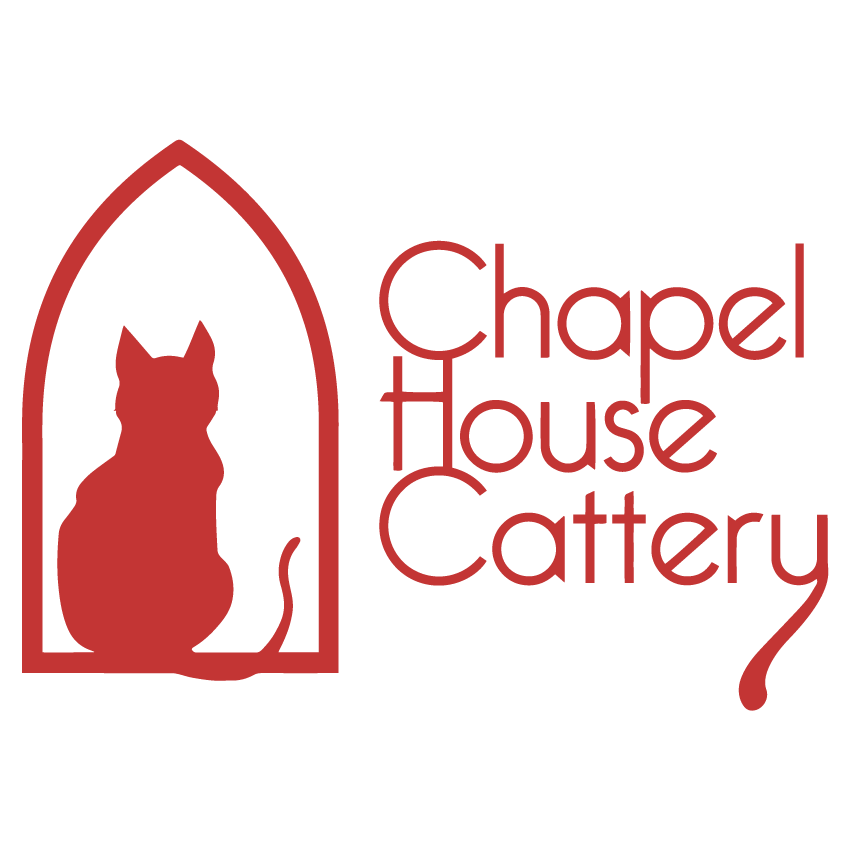 Chapel House Cattery | Cat Boarding and Sitting