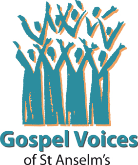 Gospel Voices Logo.jpg