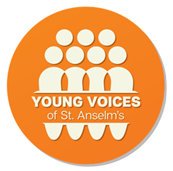 Young Voices logo.png