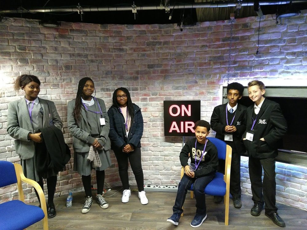 Radio Youth Club 1.jpg