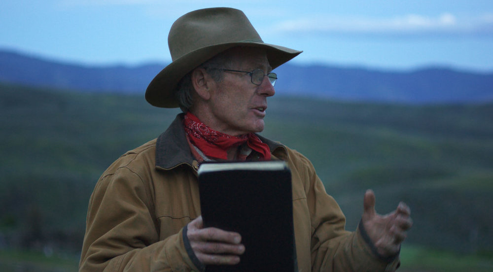 Cowboy and preacher.jpg