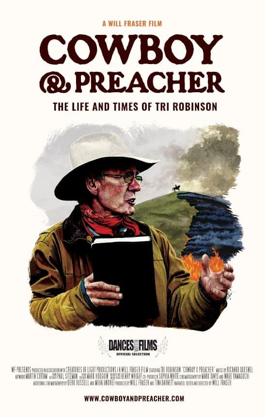 Cowboy-Preacher.jpg