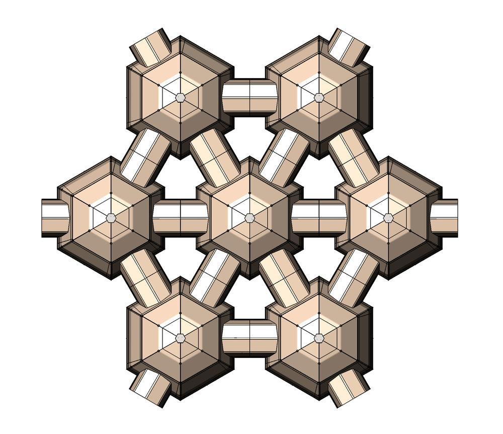 domo-arrangements-150305-2.jpg