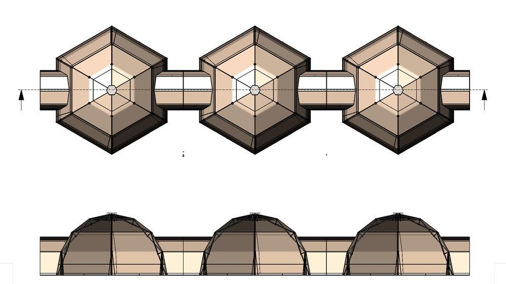 domo-arrangement-3-Reihe-150310-1.jpg